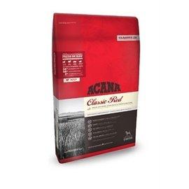 Acana Acana Classics Classic Red 11,4 kg