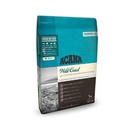 Acana Acana Classics Wild Coast 11,4 kg