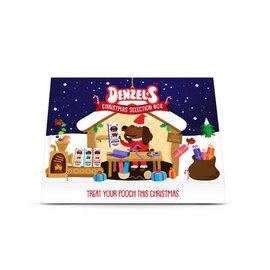 Denzel's Denzels Weihnachtskiste (4 Typen)
