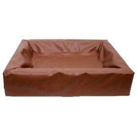 Bia Bed Bia Bett Hundekorb Braun BIA-60 70x60x15cm