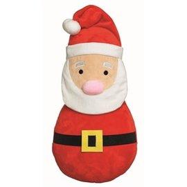 Good Boy Plush Santa 43cm
