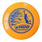 Daredevil Junioren Ultimate Disc - 140gr - Oranje