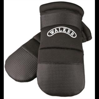 Trixie Walker Care Beschermschoen zwart 2st S