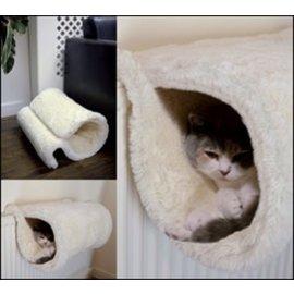 Rosewood Radiator Katten Tunnel Luxury