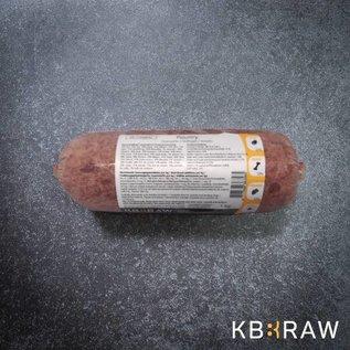 KB RAW KB Complete - Poultry - 1kg