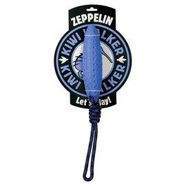 Kiwi Walker Let's Play! Zeppelin blau