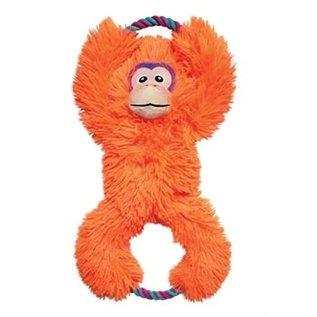 KONG KONG Tuggz Monkey 23x11x42cm