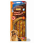 Nobby Starsnack Barbecue Wrapped Chicken 4St=270gr 25cm/20mm