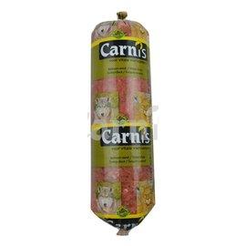 Carnis Carnis - Vers Vlees Kalkoen/Eend 1kg