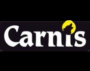 Carnis
