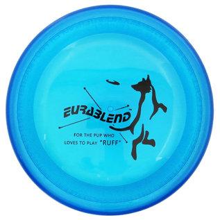 Wham-O Eurablend Blauw