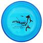 Wham-O Eurablend Blue