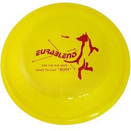 Wham-O Eurablend Yellow