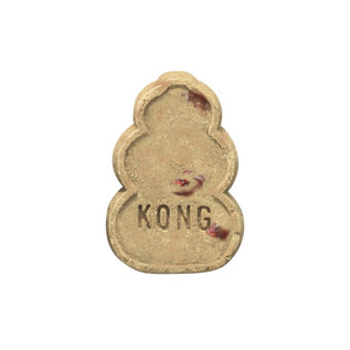 KONG KONG Snacks Bacon/Cheese Large 312gr