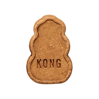 KONG KONG Snacks Bacon/Cheese Small 198gr