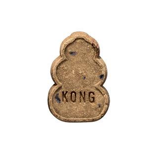 KONG KONG Snacks Lever Large 312gr