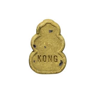 KONG KONG Snacks Puppy Small 198gr
