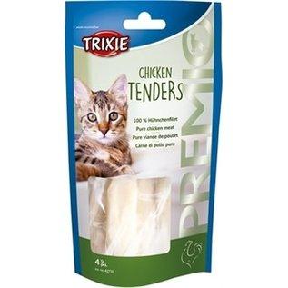 Trixie Premio Chicken Tenders 4st 70gr