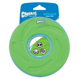 Chuckit Chuckit Zipflight 21cm
