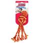 KONG KONG - Wubba Weaves Rope - XL
