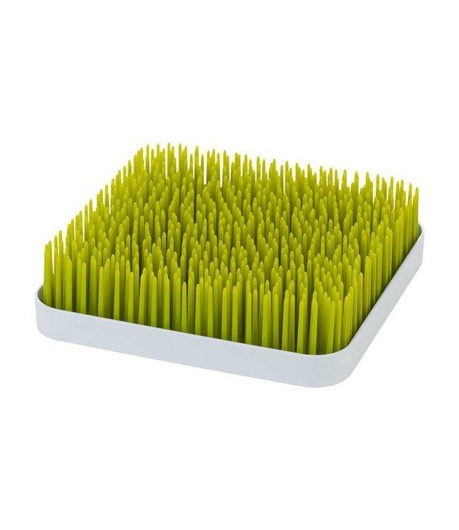 Boon Inc Boon afdruiprek Grass groen