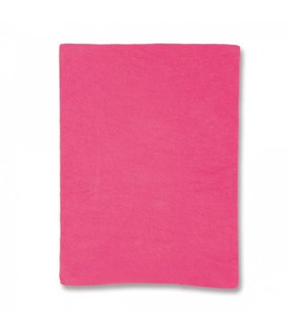 Bemini Cushion cover Terry 60x85cm COOLAY Rose 2 Bemini