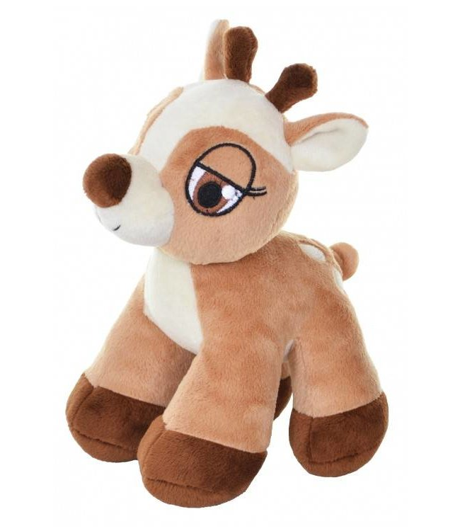 My Teddy Beige hug forest friends My teddy