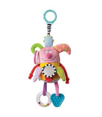 Taf Toys Taf Toys kooky Girl