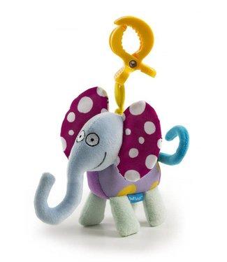 Taf Toys Taf Toys activity toy Busy Elephant