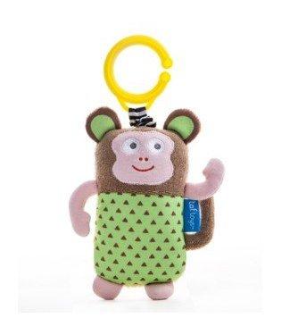 Taf Toys Taf Toys activity toy Marco the Monkey