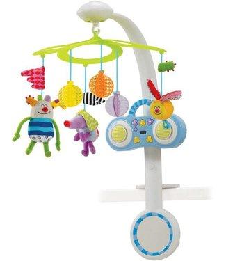 Taf Toys Taf Toys Mobile MP3 stereo