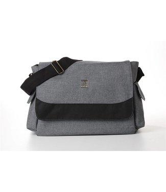 Ryco Nursery bag Vogue Ryco