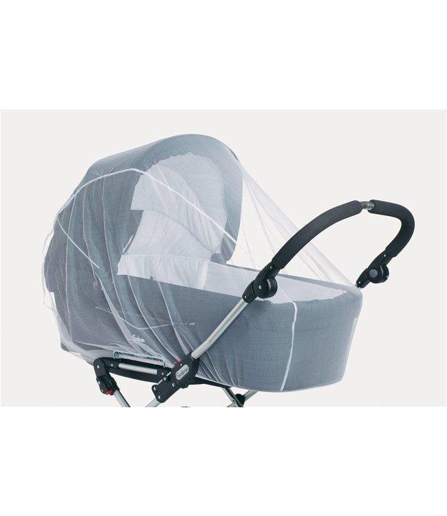 BabyDan Insect net stroller