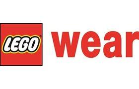 Maattabel Legowear