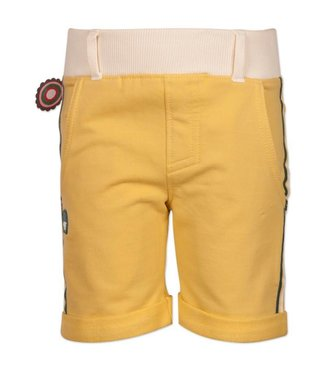 4funkyflavours 4funkyflavours boys bermuda pants Out of control