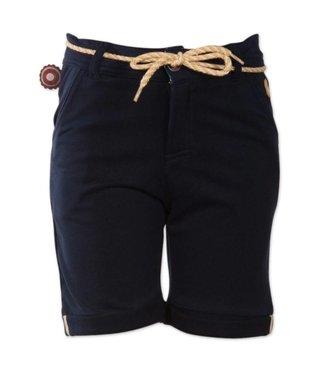 4funkyflavours 4funkyflavours pantalons de bermuda pour garçons Soul Kitchen