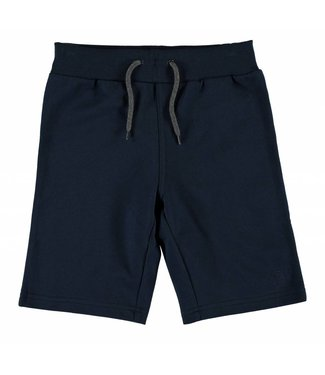 Name-it Name-it garçons bleu sweat kids short