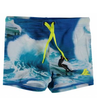 Name-it Name-it boys swimsuit NITZEDI