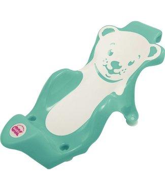 Ok Baby Blue bath seat Buddy OK Baby