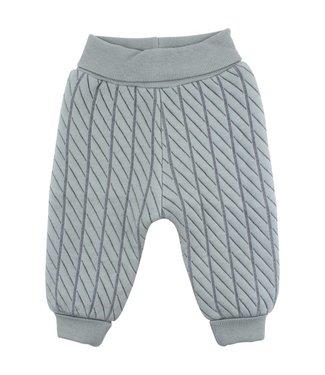 Fixoni Pantalon de survêtement vert Fixoni