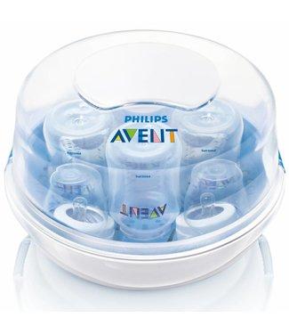 Avent Avent microwave sterilizer