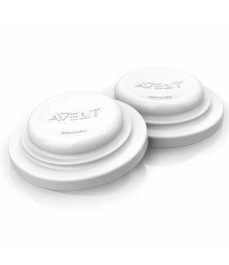 Avent Avent bottle closing plates