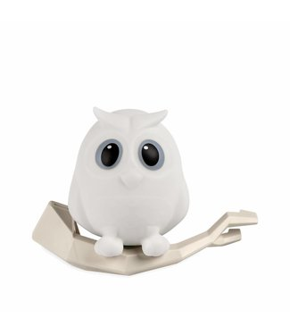 Flow Flow night light - Mel - oascar the owl