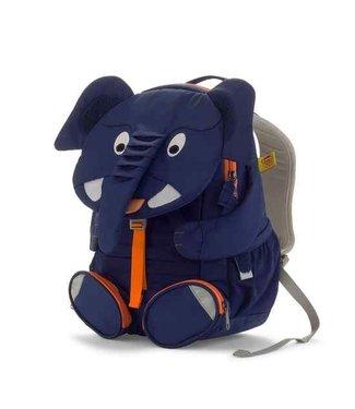 Affenzahn Affenzahn big backpack Elias Elefant