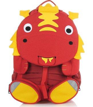 Affenzahn Affenzahn big backpack Daria Dragon