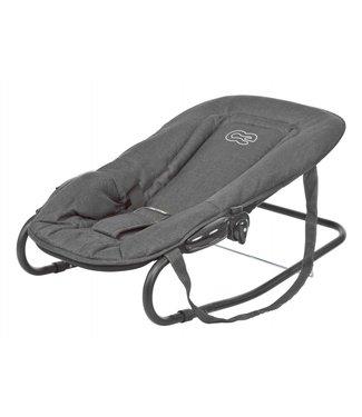 Koelstra Rocking chair Sitset T3 Denim noir