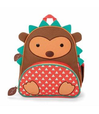 Skip hop Backpack zoo Hedgehog