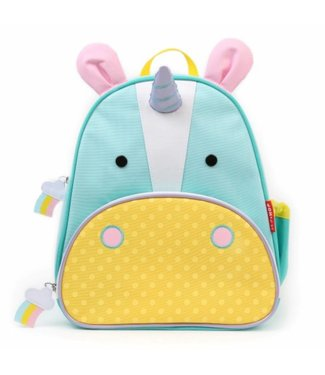 Skip hop Backpack zoo Unicorn