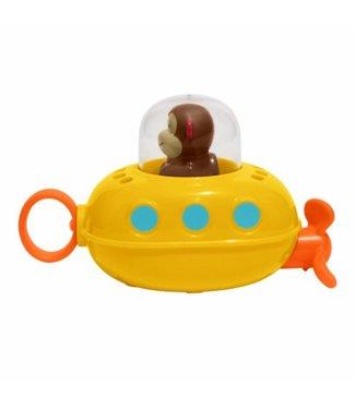 Skip hop Bath toys submarine