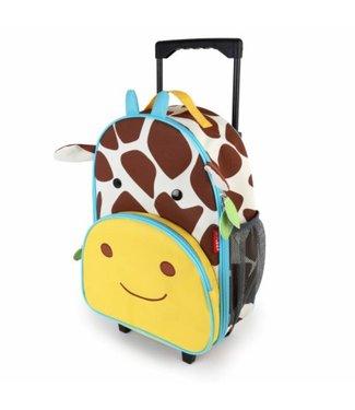 Skip hop Trolley zoo Giraffe